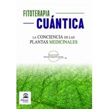 Fitoterapia Cuántica