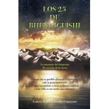 Los 25 de Bhendiguishi