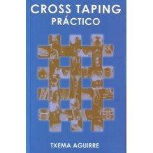 Cross Taping Practico