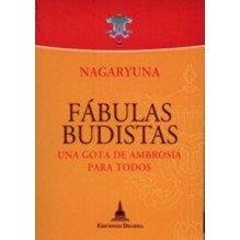 Fabulas Budistas