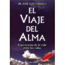 El Viaje Del Alma