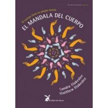 El Mandala Del Cuerpo