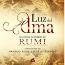Luz Del Alma