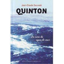 Quinton La Cura De Agua De Mar