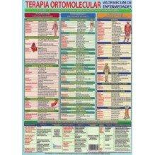 Ficha A-4 Terapia Ortomolecular