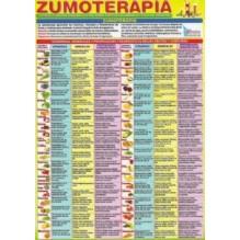 Ficha A-4 Zumoterapia